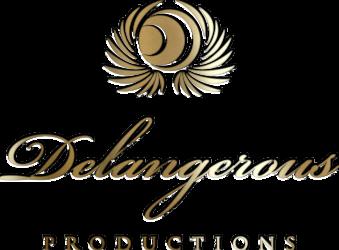 Delangerous Productions